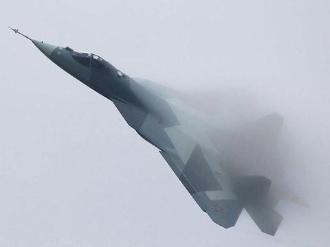 Đọ sức các siêu cơ tối tân của Nga, Mỹ