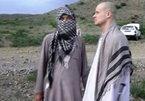 Vì sao Washington quyết đổi 5 tù nhân Taliban lấy 1 lính Mỹ?