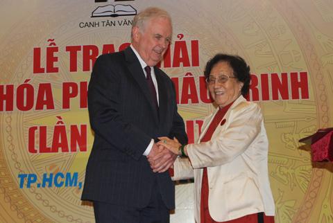 thi tốt nghiệp, đình chỉ, kết quả, điểm thi, ĐH Fulbright Việt Nam