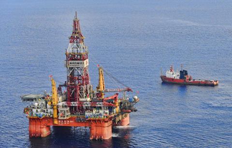 biển Đông, Việt Nam, UNCLOS, Trung Quốc, Phillipines