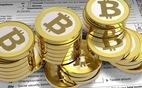 Khởi tố hai cá nhân kinh doanh tiền ảo bitcoin đầu tiên
