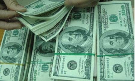 Thu mua hơn 80.000 USD, chủ tiệm vàng bị bắt