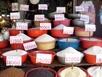 'Gạo sạch chữa bách bệnh': Đồn thổi trục lợi