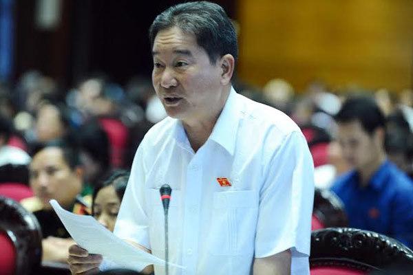 Bộ trưởng Tư pháp, Hà Hùng Cường, Trương Trọng Nghĩa, Nguyễn Bá Thuyền, Đỗ Văn Đương