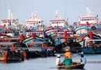 Có căn cứ pháp lý để xét tặng liệt sỹ cho ngư dân tử nạn