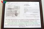 'Ông Phạm Văn Đồng không bao giờ tuyên bố bỏ Hoàng Sa'