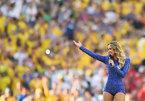 10 ca khúc kinh điển của World Cup nghe mãi không chán - ảnh 7