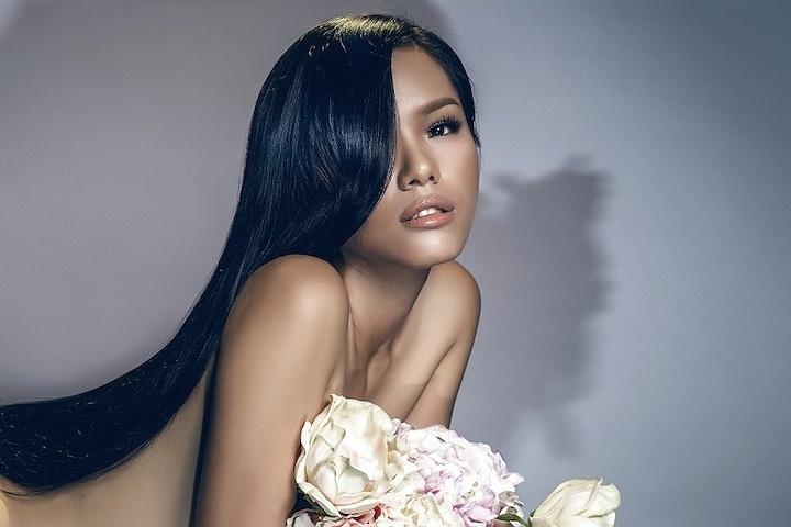 Phương Vy nude táo bạo - VietNamNet