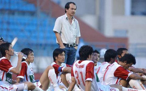 bầu-Đức, Đoàn-Nguyên-Đức, đầu-tư, bóng-đá, đại-gia, U19-Việt-Nam, tuyển-Việt-Nam