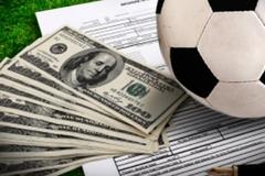 World Cup không cược như phở... thiếu hành?