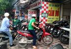 Lạ đời: Cầm đồ chê con nợ cá độ World Cup