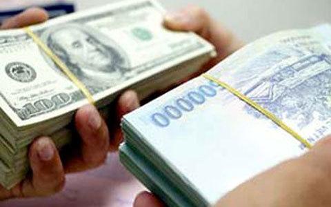 tỷ-giá, USD, tiền-tệ, vàng, Thống-đốc, găm-giữ, đầu-cơ