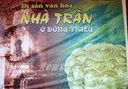 Chiếc hộp vàng ròng và cuộc truy tìm kho báu ở Quảng Ninh