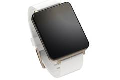 Trước thềm Google I/O 2014: Cuộc chiến smartwatch nóng từng ngày