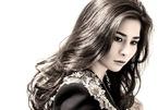 Ca sĩ Lưu Kỳ Hương kể bị đạo diễn MV lừa tiền, đòi tình