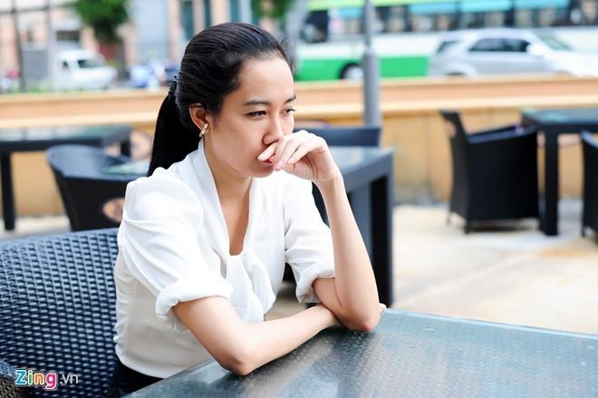 Hoa hậu Mỹ Xuân, rơi nước mắt, ra tù