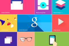 Những công bố đỉnh nhất tại Google I/O 2014