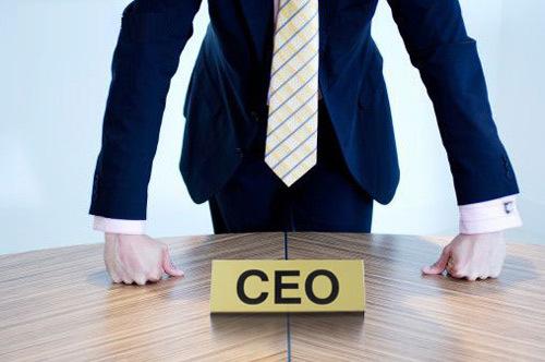 CEO Việt long đong: Sếp tổng hoành tráng chia tay đình đám