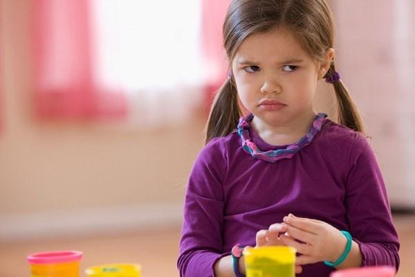 """""""Tuyệt chiêu"""" trị những đứa trẻ khó bảo của bà mẹ thông minh"""