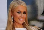 Paris Hilton váy xẻ tứ tung trên thảm đỏ BET