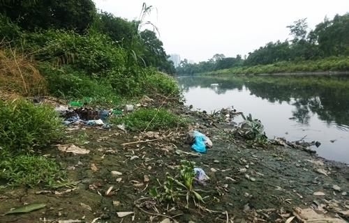 Vì sao xử lý ô nhiễm làng nghề vẫn bế tắc?