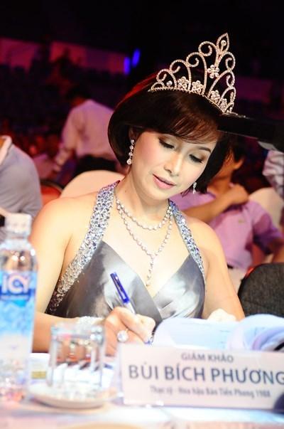 Cuộc sống viên mãn của hai Hoa hậu 'thấp' nhất Việt Nam