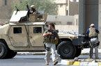 Nhóm lính đánh thuê khét tiếng dọa giết quan chức Mỹ