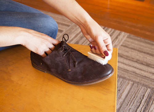 giày, thời trang,