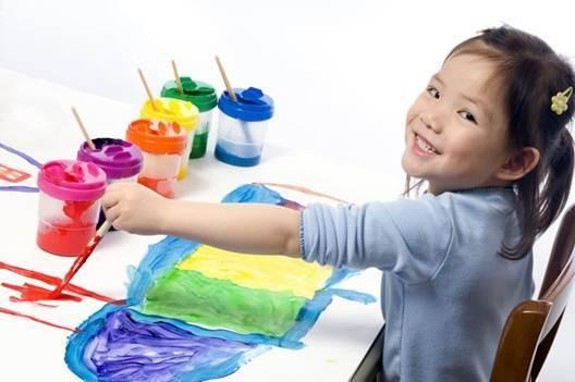dạy con, tự tin, xây dựng lòng tự tin cho trẻ