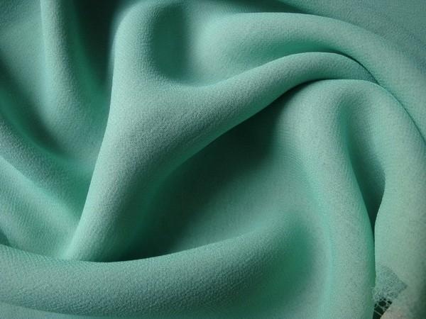 9 chất liệu vải tuyệt vời nhất cho trang phục ngày hè oi ả