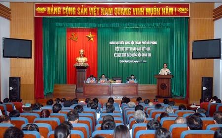 Thủ tướng, Nguyễn Tấn Dũng, giàn khoan, Hải Dương 981, chủ quyền
