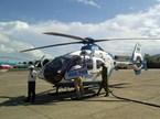Đại gia Việt cầu cạnh tìm chỗ đỗ máy bay