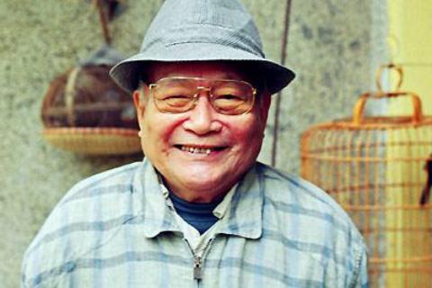 Tô Hoài, nhà văn
