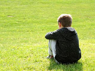 Những thông tin mới nhất về trẻ tự kỷ