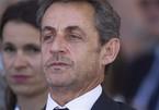 Sarkozy đối mặt với án phạt nặng
