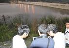 Động đất mạnh nhất từ đầu năm tại thủy điện Sông Tranh 2