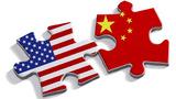Đối thoại Mỹ - Trung và phép thử mới