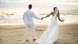 Chồng bắt kí đơn ly dị ngay đêm tân hôn