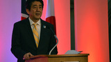 Shinzo Abe và bước đi ngoạn mục ở Triều Tiên