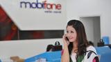 VNPT nắm 20% cổ phần của MobiFone