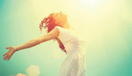 hạnh phúc, điều đơn giản, tìm thấy tiền, cảm xúc tích cực, tâm lý