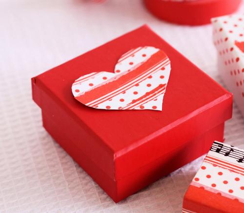 quà tặng sinh nhật vợ, tặng hoa đồng tiền, mua quà cho vợ, quà tặng độc, underwear, lãng mạn , hôn nhân, gia đình