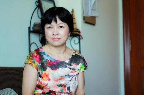 """""""Nỗi sợ"""" bao cao su của người Việt"""
