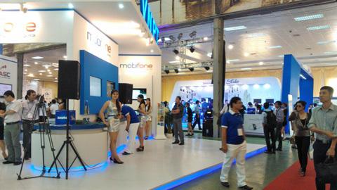 VNPT tách MobiFone: Khó khăn nhưng chỉ tạm thời