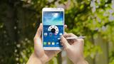 iPhone 6 trễ hẹn, Samsung thở phào