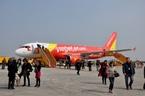 Báo cáo Thủ tướng vụ máy bay Vietjet Air chở nhầm khách
