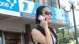 """'VinaPhone phải là """"trụ cột"""" doanh thu của VNPT'"""