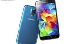 10 mẹo tăng thời lượng pin cho Galaxy S5