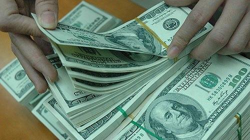 xử án, 70.000 USD, thắng kiện, ngân hàng, tiết kiệm