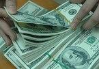 Tình tiết 'lạ' vụ ngân hàng thua kiện hơn 70.000 USD